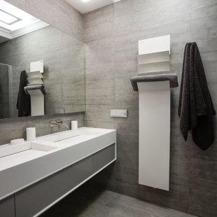 vannas istabas plafons