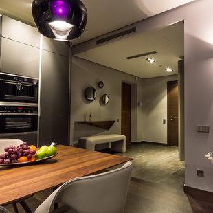 apgaismojums virtuvei